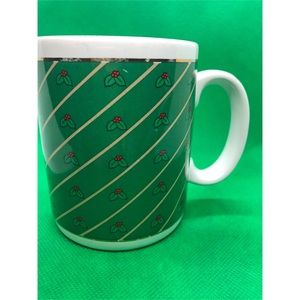 Other - Christmas Coffee Mug